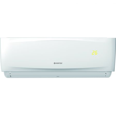 inverter-vortex-1200btu