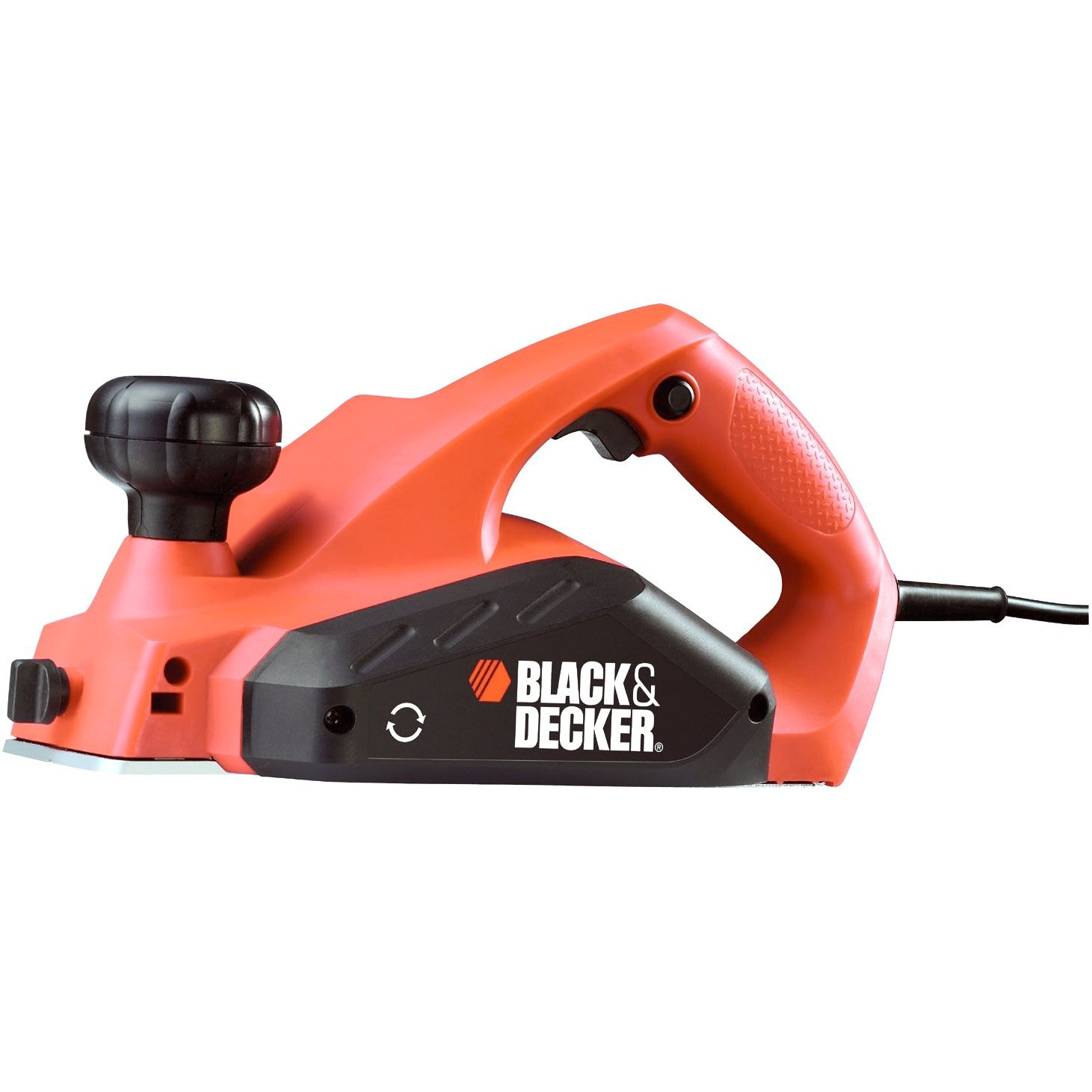 rindea-electrica-650w-black-decker
